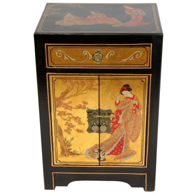 Beautiful Oriental Furniture for Sale