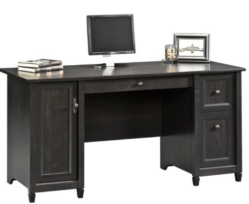 Best Home Office Desks for Small Rooms
