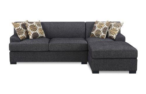 Best Sectional Sofas for Small Living Rooms