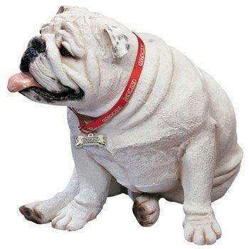 best dog sculptures