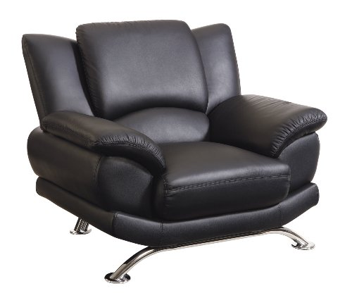 The most comfortable chairs for the living room - Most comfortable living room chairs ...
