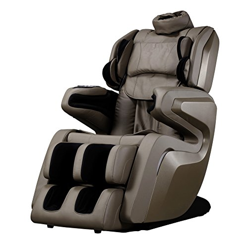Fujita 3D Full Body Massage Chair Recliner