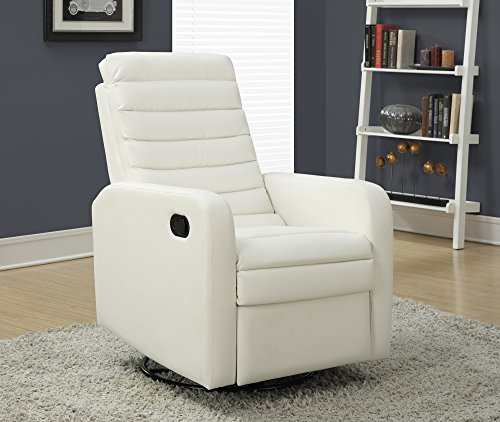 Most comfortable living room chair - Most comfortable living room chairs ...