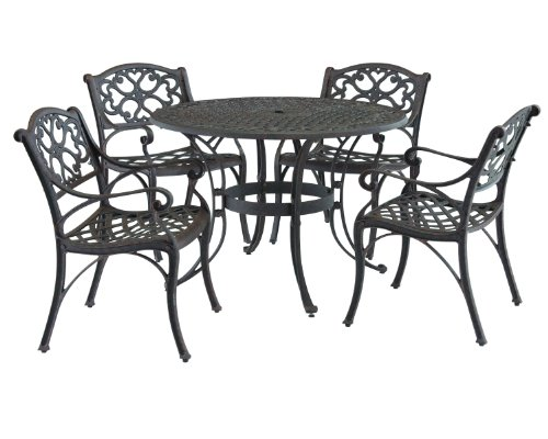 Cute Outdoor Bistro Sets