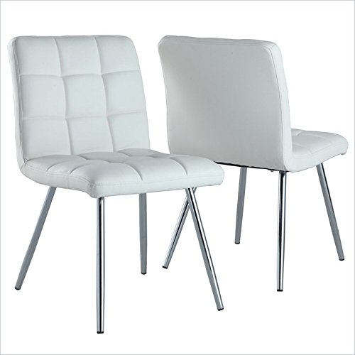 Cool Dining Chairs