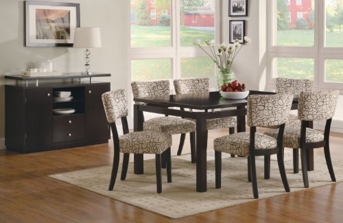 Unique Dining Table Sets