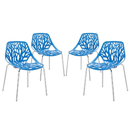 Cute Dining Chairs