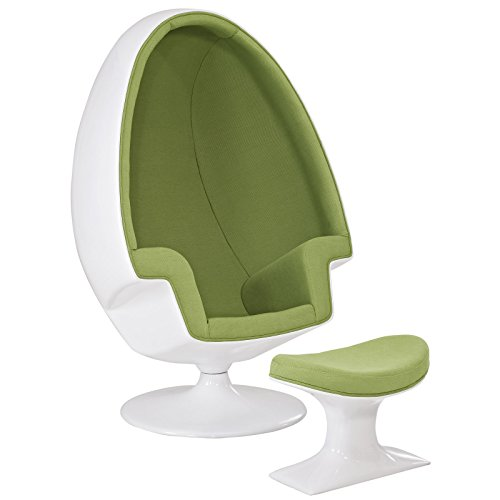 Egg Shape Chair