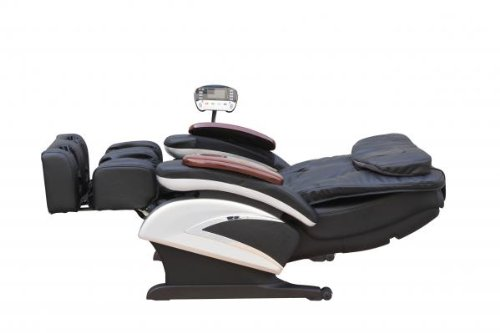 Affordable Massage Chair for Home