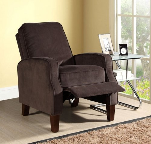 Best living room chair for back pain - Best living room chair for back problems ...