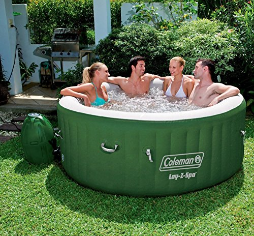 Cheapest Portable Hot Tubs for Sale