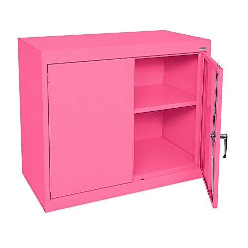 Coolest Pink Furniture for Adults