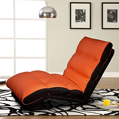 Cool Adjustable Game, Reading and Movie Chair