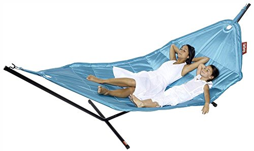 comfy hammocks for two