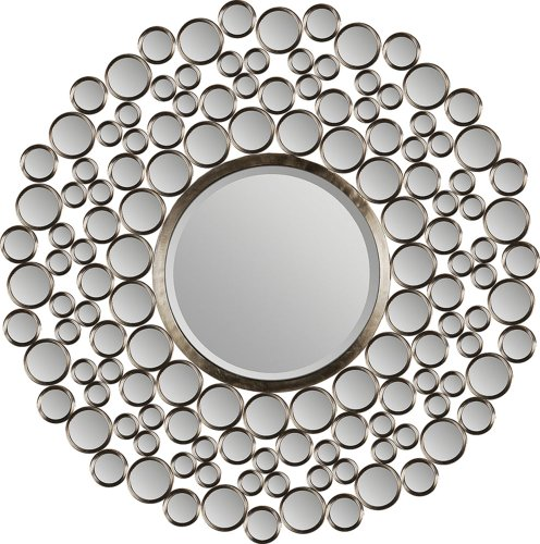Coolest Decorative Wall Mirrors