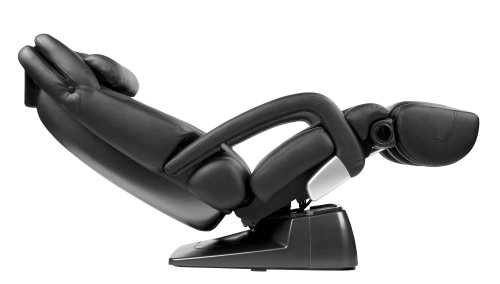 Human Touch Massage Recliner Review