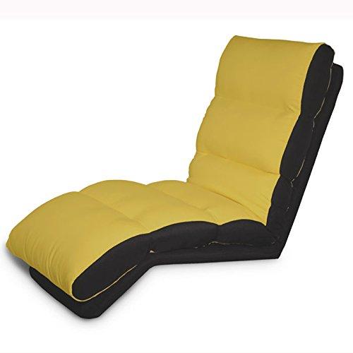 Fun Convertible Chaise Lounger