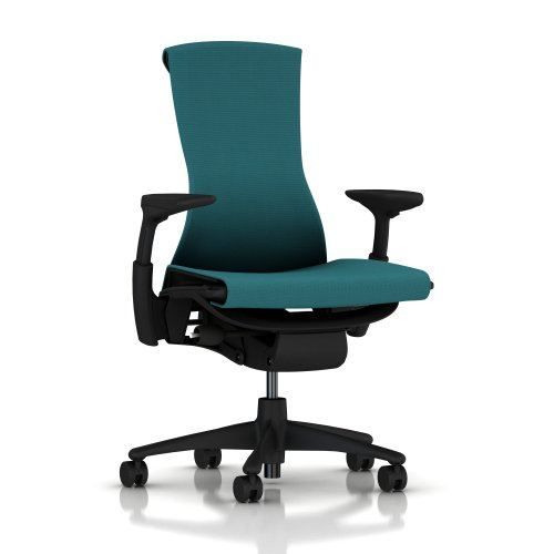 Best Office Chairs for Back Support