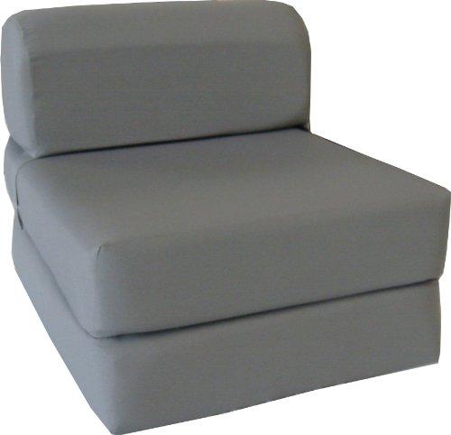 Cheap Sleeper Chair