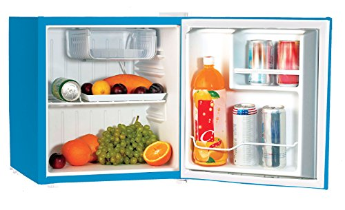 1.6 Cubic Foot Mini Fridge