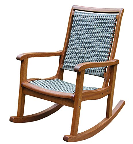 Best Rocking Chairs for the Porch