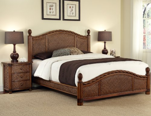 best rattan furniture for the bedroom