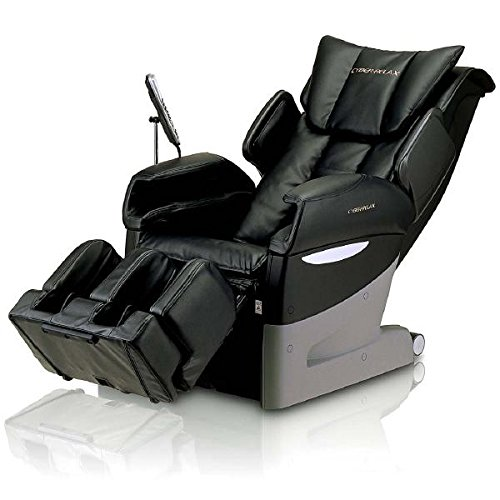 Fuji Cyber Relax Medical Massage Chair