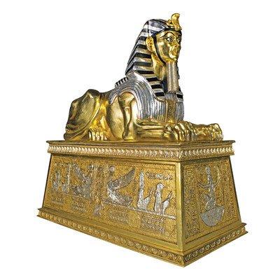 Sphinx Statue for sale