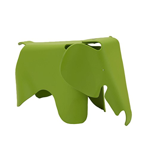 Cute Elephant Chairs for Kids