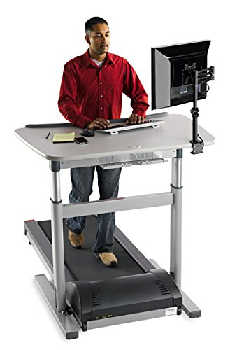 Fitness Desktop Treadmill for Sale