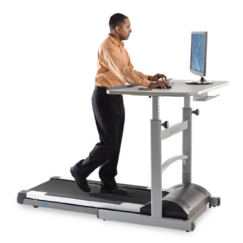 Desktop Treadmill