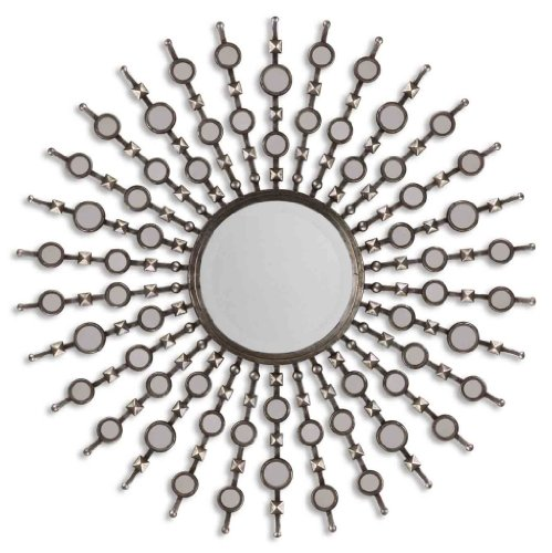 cool wall mirrors