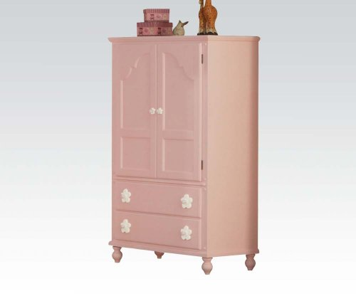 pink furniture for sale