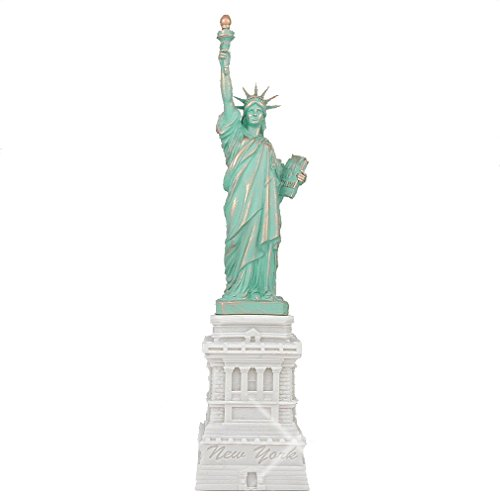 Beautiful Statue of Liberty Statue for Sale