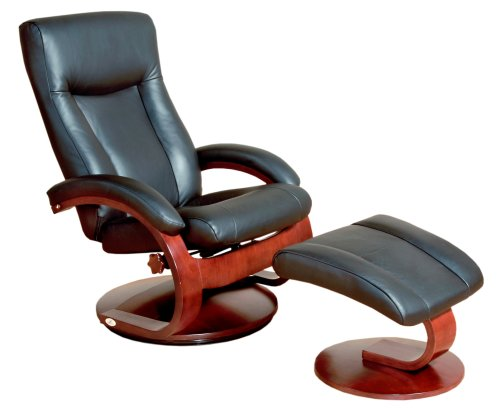 Good Recliner for Back Pain