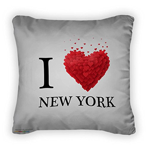 New York City Decor Ideas
