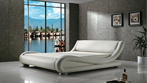 stylish beds