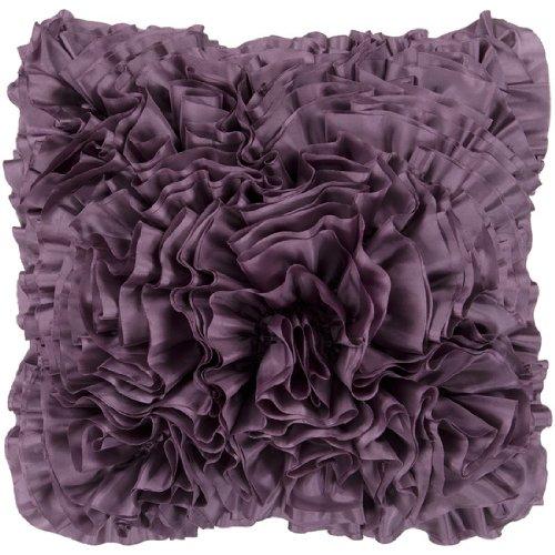fun purple decor ideas