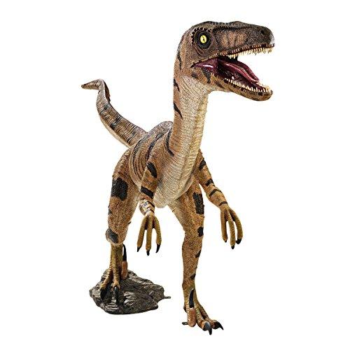 Cool Dinosaur Statue