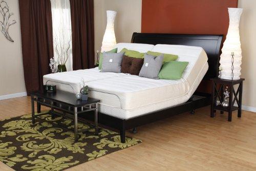 The Best Adjustable Beds