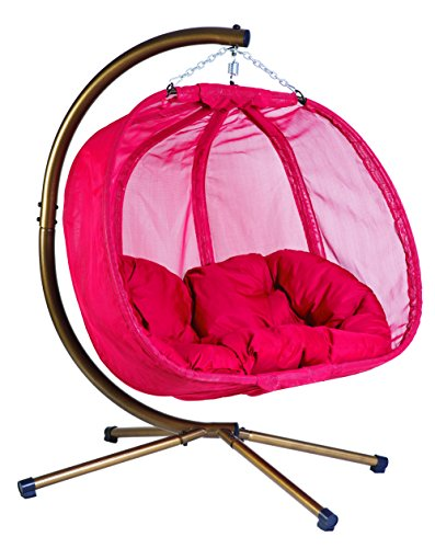 cute hanging chairs for sale