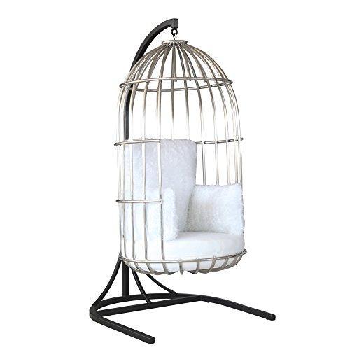 Bird Hanging Chair
