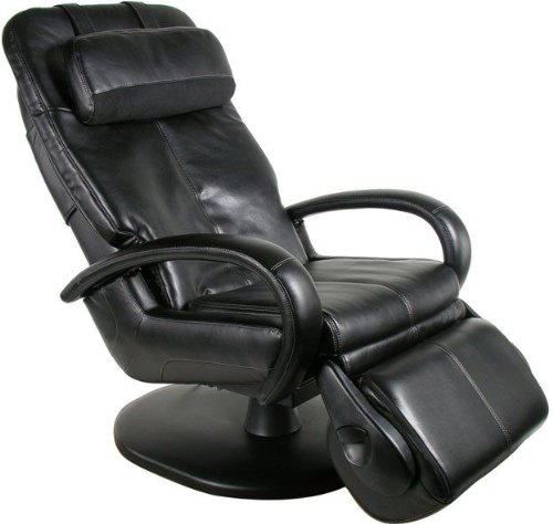Good Massage Recliner