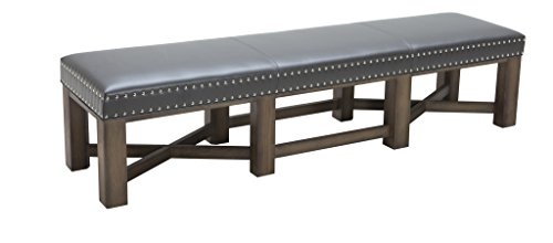 Medieval Era Design Bench