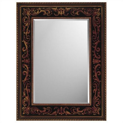 Medieval Mirror for sale