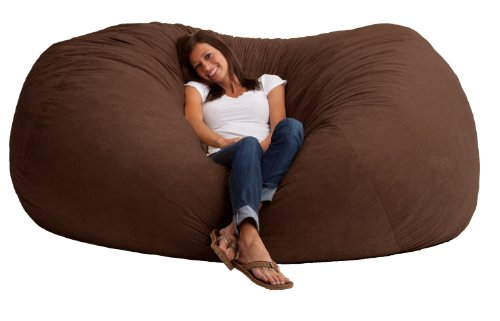 Very Comfortable Bean Bag Chairs
