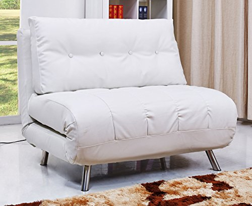 Big Chair Bed