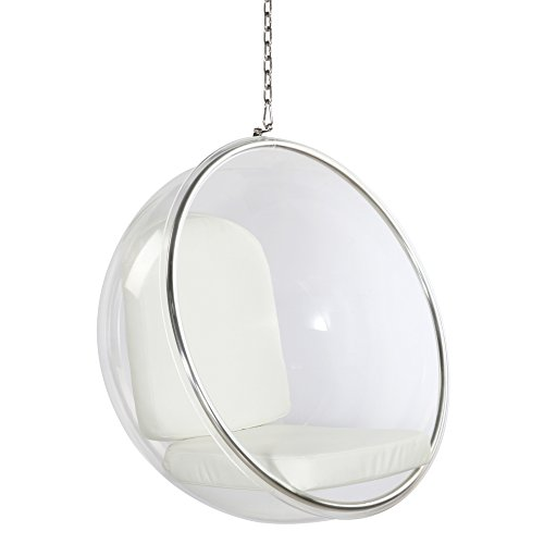 Bubble Hanging Chairs
