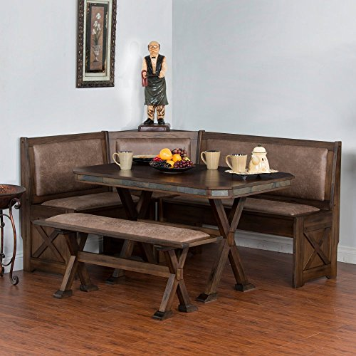 Kitchen Corner Table Walmart