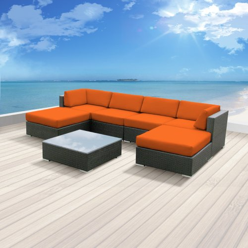 outdoor couch sets